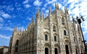 Dimissioni del vicesindaco di Milano – Intervento di Matteo Forte del 14 luglio 2015