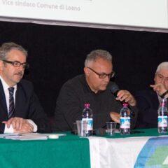 Popolari per l'Italia, le proposte per incentivare la produttività in Liguria