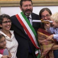 Unioni civili a Roma? Non sono una priorità. L'intervento di Antonfrancesco Venturini (PpI Roma)