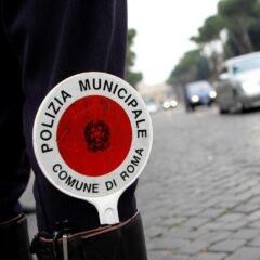 Jannuzzi (PpI Lazio): Marino, la polizia municipale e il ritmo renziano
