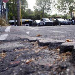 Roma: i Popolari chiedono a gran voce un cambio di rotta
