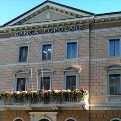 BANCHE POPOLARI/ Mauro, timore di avvenute speculazioni a danno popolari. Intervenga Parlamento