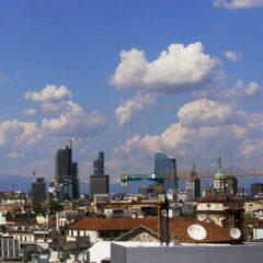 """COMUNI/ Più città, meno Stato. Nelle nostre """"poleis"""" si fa lo sviluppo"""