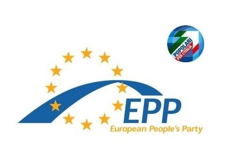 PPE-Popolari-per-lItalia