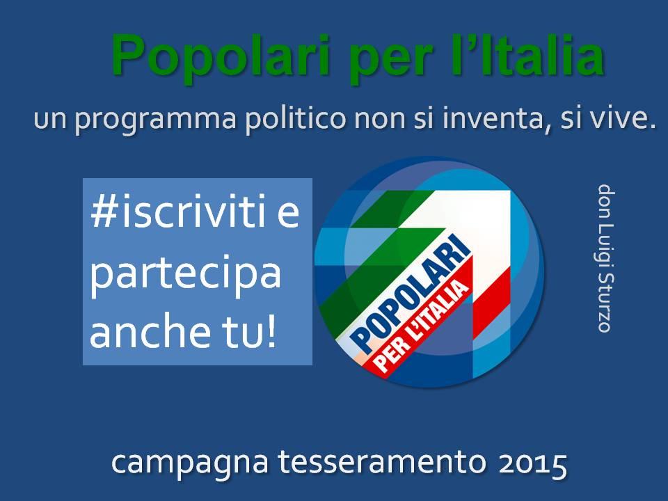 Popolari per l'Italia_banner1