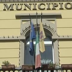 POTENZA/ Di Maggio (PpI):  piena soddisfazione per risoluzione crisi Comune