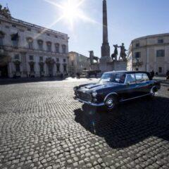 Quirinale, Salatto: dopo discorso di Mattarella la politica italiana non sarà più la stessa