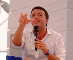 GOVERNO/ Salatto: la cocciutaggine di Renzi mette al rischio la nostra partecipazione a questa maggioranza