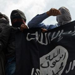 LIBIA/ Tre domande su Italia, Libia e Isis