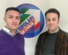 POPOLARI PER L'ITALIA / PpI Potenza: Aurelio Pace interpreta il cambiamento che i Popolari vogliono costruire