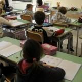 Mario Mauro aderisce all'appello di suor Monia sulle scuole paritarie