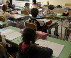 SCUOLA /«La Buona scuola non ignora le paritarie» . Mauro: «Senza detrazioni, fuori dalla maggioranza»