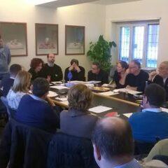 Quirinale: Popolari per l'Italia, Mattarella saprà accompagnare Paese in importante passaggio riforme
