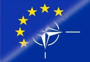 Europa-NATO