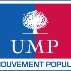 UNIONE PER UN MOVIMENTO POPOLARE/ Salatto: appello di Mauro ha validità nel dibattito politico