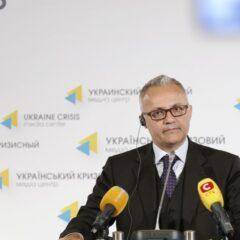 INTERVISTE/ Mario Mauro di ritorno da Kiev in missione per il PPE