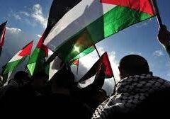 """STATO PALESTINESE/ Mario Mauro: un voto grottesco che spacca il Pd e """"premia"""" Israele"""