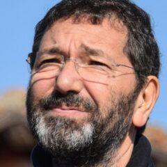 """ROMA/ """"Disastro Roma, non è colpa di Marino. C'è un suo sosia al Campidoglio"""""""