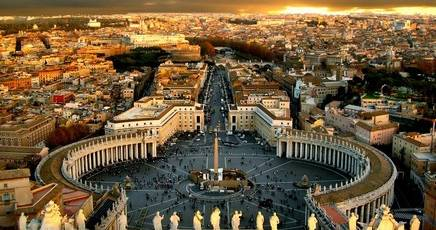 piazza_san_pietro_roma.jpg_415368877