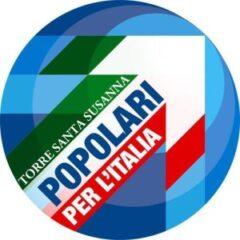 PUGLIA / Grande successo per la prima lezione Socio-Politica del Gruppo Giovani dei Popolari per l'Italia di Torre Santa Susanna