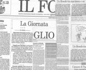 4bc04cbf694cc-il-foglio-quotidiano-di-giuliano-ferrara-il-primo-numero
