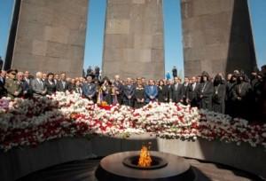 Erevan-Armenia (1)