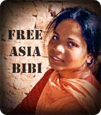 Conferenza stampa libert per asia bibi camera dei for Indirizzo camera dei deputati roma