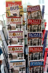 http://www.dreamstime.com/stock-photos-tourist-guides-rome-image28497043