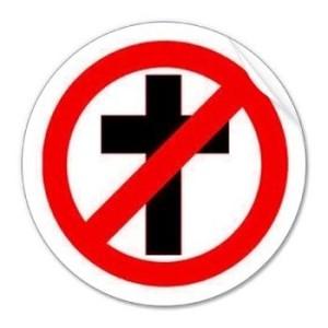 no-religione