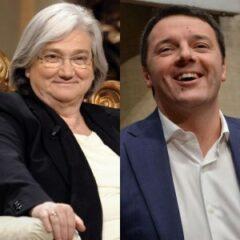 REGIONALI/Di Maggio: De Luca reagisce da 'guappo'. Attacchi Pd a Bindi sono fascismo renziano