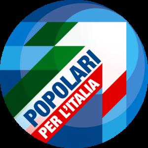 Popolari per l'Italia - Simbolo