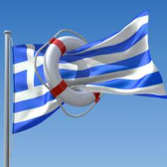 GRECIA/Salatto: Russia e Cina sono dietro l'angolo