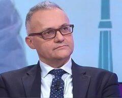 """Mauro: «La buona scuola è un'arma di """"distrazione"""" di massa»"""