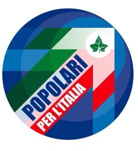 simbolo popolari per litalia lista campania