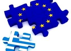 Grecia-Europa-250x180