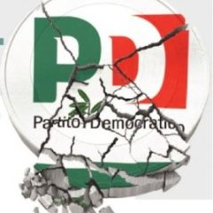 ROMA/Mauro: vicenda Marino specchio tormenti e lotte interne del Pd