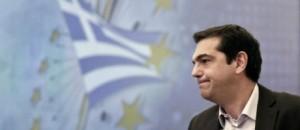 tsipras-concessioni2