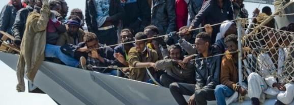 AQUARIUS/ Accoglienza e politica, la strada c'è e passa dall'Europa. Intervista del Prof. Blangiardo su ilsussidiario.net