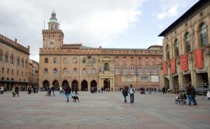 50.Palazzo.d'Accursio