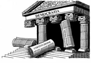 democrazia-e-costituzione