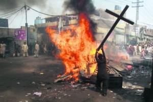 l43-cristiani-perseguitati-150404095451_medium