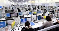 ROMA/Venturini: sostegno alle ragioni dei lavoratori dei call center