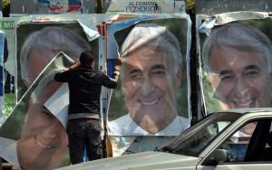 milano_manifesti_elettorali_ballottaggio_elezione_sindaco_letizia_moratti_giuliano_pisapia_fotogramma_02_1