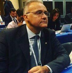 Cosa faremo con Salvini, Passera e Della Valle. Parla Mario Mauro