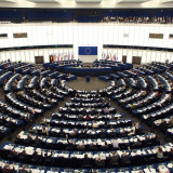 Mario Mauro/Sei domande sul Parlamento Europeo