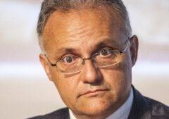 """REFERENDUM/ 2. Mario Mauro: 6 motivi per dire No al """"cambiamento"""" in peggio"""