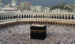 Religione e democrazia