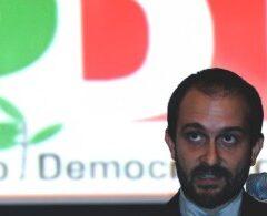 DDL CIRINNA'/Mauro: esecutivo prepotente e monocolore. Ncd e Udc facciano cadere governo
