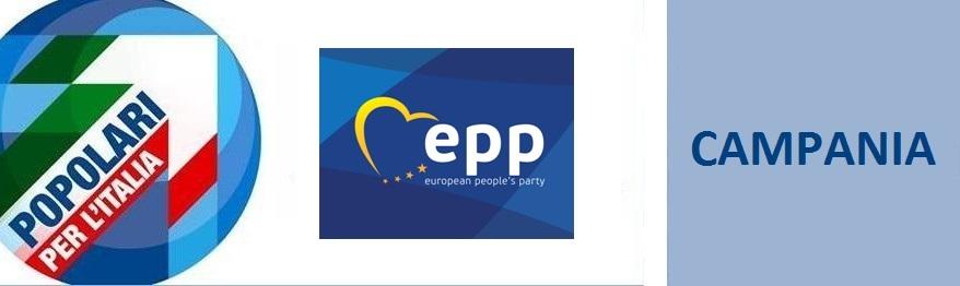 Popolari per la Campania