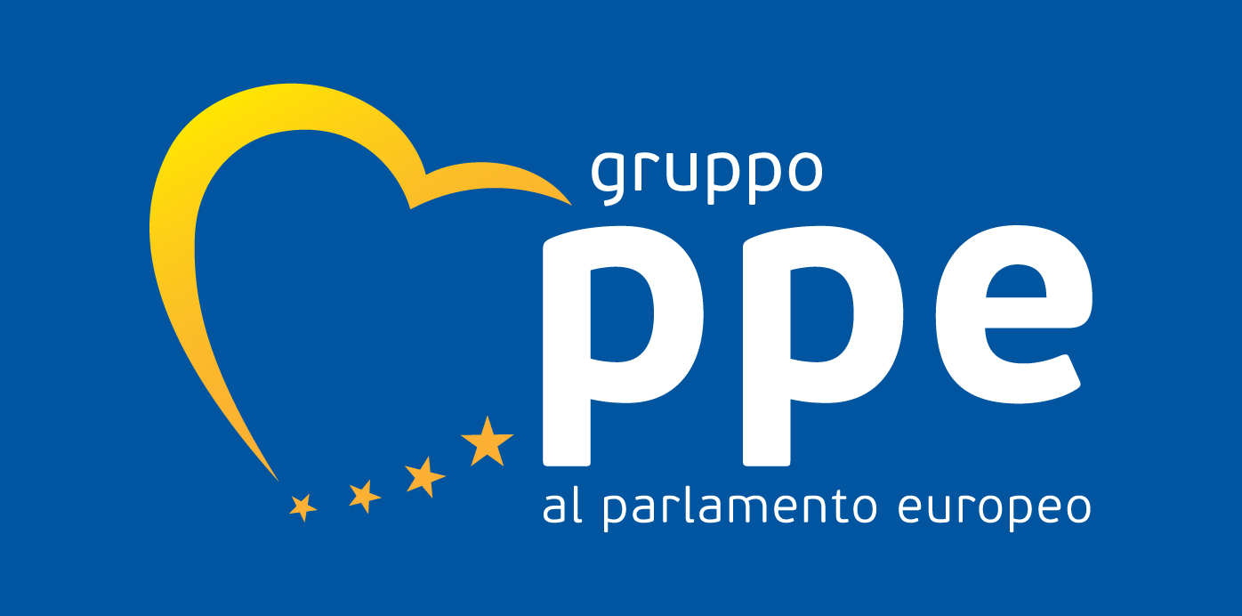 EPP Group website